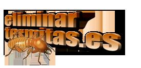 Empresas eliminación de termitas