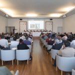 Resumen de Expocida Madera 2019 celebrado en Bilbao