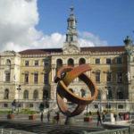 Ejemplo de éxito en la eliminación de termitas en Bilbao